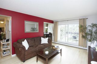 Photo 9: 306 5730 RIVERBEND Road in Edmonton: Zone 14 Condo for sale : MLS®# E4181124