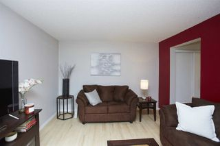 Photo 10: 306 5730 RIVERBEND Road in Edmonton: Zone 14 Condo for sale : MLS®# E4181124