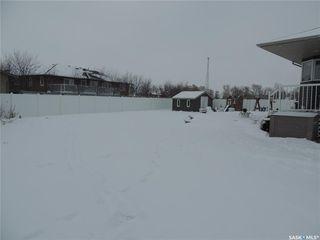 Photo 19: 309 Frehlick Bay in Estevan: Trojan Residential for sale : MLS®# SK795520