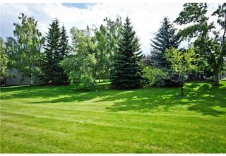 Photo 33: 3905 POINT MCKAY Road NW in Calgary: Point McKay Row/Townhouse for sale : MLS®# C4279923