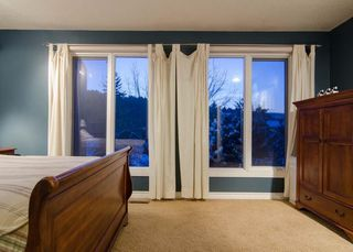 Photo 29: 3905 POINT MCKAY Road NW in Calgary: Point McKay Row/Townhouse for sale : MLS®# C4279923