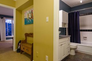 Photo 24: 3905 POINT MCKAY Road NW in Calgary: Point McKay Row/Townhouse for sale : MLS®# C4279923