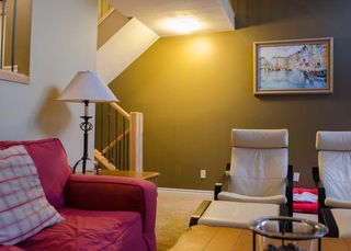 Photo 9: 3905 POINT MCKAY Road NW in Calgary: Point McKay Row/Townhouse for sale : MLS®# C4279923