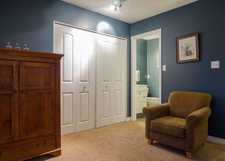 Photo 26: 3905 POINT MCKAY Road NW in Calgary: Point McKay Row/Townhouse for sale : MLS®# C4279923