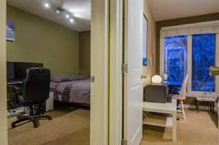 Photo 23: 3905 POINT MCKAY Road NW in Calgary: Point McKay Row/Townhouse for sale : MLS®# C4279923