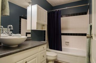 Photo 22: 3905 POINT MCKAY Road NW in Calgary: Point McKay Row/Townhouse for sale : MLS®# C4279923