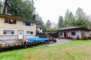 Photo 19: 13613 28 Avenue in Surrey: Elgin Chantrell House for sale (South Surrey White Rock)  : MLS®# R2431232