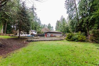 Photo 16: 13613 28 Avenue in Surrey: Elgin Chantrell House for sale (South Surrey White Rock)  : MLS®# R2431232