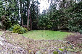 Photo 2: 13613 28 Avenue in Surrey: Elgin Chantrell House for sale (South Surrey White Rock)  : MLS®# R2431232