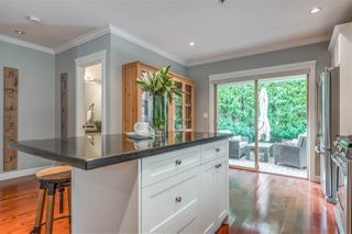 "Photo 7: 3117 SUNNYHURST Road in North Vancouver: Lynn Valley Townhouse for sale in ""Eagle Lynn"" : MLS®# R2441350"