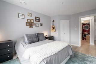 "Photo 3: 405 2958 SILVER SPRINGS Boulevard in Coquitlam: Westwood Plateau Condo for sale in ""TAMARISK"" : MLS®# R2442052"