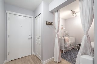 """Photo 7: 405 2958 SILVER SPRINGS Boulevard in Coquitlam: Westwood Plateau Condo for sale in """"TAMARISK"""" : MLS®# R2442052"""