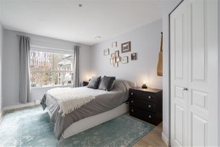 "Photo 2: 405 2958 SILVER SPRINGS Boulevard in Coquitlam: Westwood Plateau Condo for sale in ""TAMARISK"" : MLS®# R2442052"