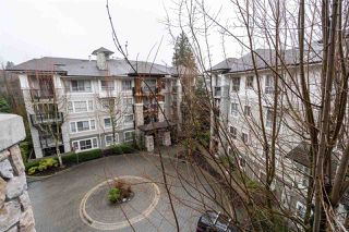 "Photo 12: 405 2958 SILVER SPRINGS Boulevard in Coquitlam: Westwood Plateau Condo for sale in ""TAMARISK"" : MLS®# R2442052"
