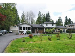 Main Photo: 24160 125 Avenue in Maple Ridge: Websters Corners House for sale : MLS®# R2444508