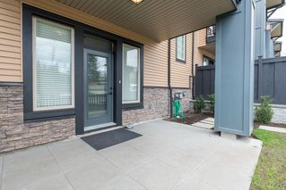 "Photo 19: 38 10525 240 Street in Maple Ridge: Albion Townhouse for sale in ""MAGNOLIA GROVE"" : MLS®# R2445454"