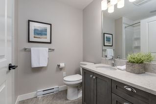 "Photo 16: 38 10525 240 Street in Maple Ridge: Albion Townhouse for sale in ""MAGNOLIA GROVE"" : MLS®# R2445454"