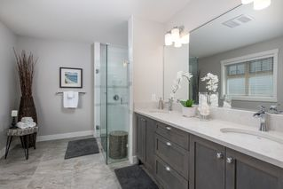 "Photo 12: 38 10525 240 Street in Maple Ridge: Albion Townhouse for sale in ""MAGNOLIA GROVE"" : MLS®# R2445454"