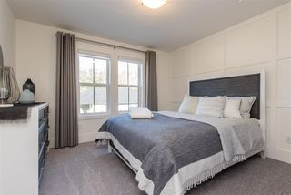 """Photo 15: 64 1885 COLUMBIA VALLEY Road in Cultus Lake: Lindell Beach House for sale in """"Aquadel Crossing"""" : MLS®# R2452495"""