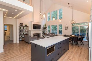 """Photo 8: 64 1885 COLUMBIA VALLEY Road in Cultus Lake: Lindell Beach House for sale in """"Aquadel Crossing"""" : MLS®# R2452495"""