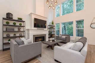 """Photo 7: 64 1885 COLUMBIA VALLEY Road in Cultus Lake: Lindell Beach House for sale in """"Aquadel Crossing"""" : MLS®# R2452495"""