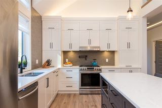 """Photo 9: 64 1885 COLUMBIA VALLEY Road in Cultus Lake: Lindell Beach House for sale in """"Aquadel Crossing"""" : MLS®# R2452495"""