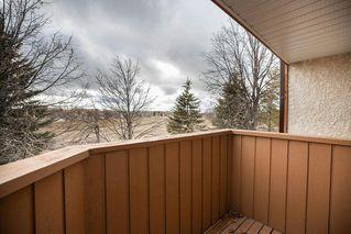 Photo 27: 3 183 Hamilton Avenue in Winnipeg: Heritage Park Condominium for sale (5H)  : MLS®# 202009301