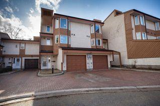 Photo 2: 3 183 Hamilton Avenue in Winnipeg: Heritage Park Condominium for sale (5H)  : MLS®# 202009301
