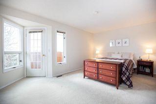 Photo 23: 3 183 Hamilton Avenue in Winnipeg: Heritage Park Condominium for sale (5H)  : MLS®# 202009301