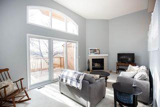 Photo 3: 3 183 Hamilton Avenue in Winnipeg: Heritage Park Condominium for sale (5H)  : MLS®# 202009301