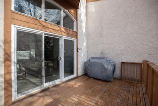 Photo 41: 3 183 Hamilton Avenue in Winnipeg: Heritage Park Condominium for sale (5H)  : MLS®# 202009301