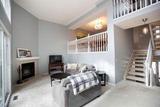 Photo 4: 3 183 Hamilton Avenue in Winnipeg: Heritage Park Condominium for sale (5H)  : MLS®# 202009301