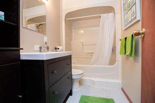 Photo 33: 3 183 Hamilton Avenue in Winnipeg: Heritage Park Condominium for sale (5H)  : MLS®# 202009301