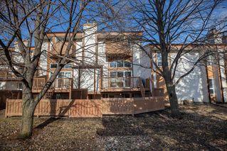 Photo 43: 3 183 Hamilton Avenue in Winnipeg: Heritage Park Condominium for sale (5H)  : MLS®# 202009301