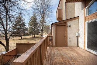 Photo 38: 3 183 Hamilton Avenue in Winnipeg: Heritage Park Condominium for sale (5H)  : MLS®# 202009301