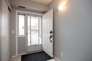 Photo 35: 3 183 Hamilton Avenue in Winnipeg: Heritage Park Condominium for sale (5H)  : MLS®# 202009301