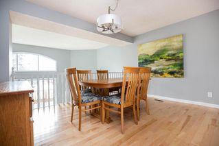 Photo 8: 3 183 Hamilton Avenue in Winnipeg: Heritage Park Condominium for sale (5H)  : MLS®# 202009301