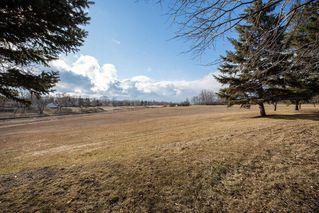 Photo 44: 3 183 Hamilton Avenue in Winnipeg: Heritage Park Condominium for sale (5H)  : MLS®# 202009301