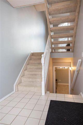 Photo 37: 3 183 Hamilton Avenue in Winnipeg: Heritage Park Condominium for sale (5H)  : MLS®# 202009301