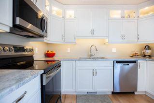 Photo 17: 3 183 Hamilton Avenue in Winnipeg: Heritage Park Condominium for sale (5H)  : MLS®# 202009301