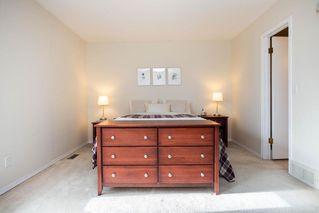 Photo 26: 3 183 Hamilton Avenue in Winnipeg: Heritage Park Condominium for sale (5H)  : MLS®# 202009301