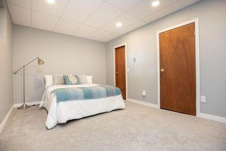 Photo 31: 3 183 Hamilton Avenue in Winnipeg: Heritage Park Condominium for sale (5H)  : MLS®# 202009301