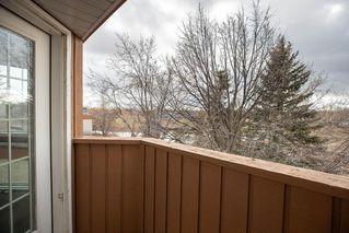 Photo 28: 3 183 Hamilton Avenue in Winnipeg: Heritage Park Condominium for sale (5H)  : MLS®# 202009301