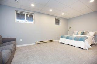 Photo 32: 3 183 Hamilton Avenue in Winnipeg: Heritage Park Condominium for sale (5H)  : MLS®# 202009301