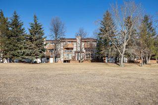 Photo 47: 3 183 Hamilton Avenue in Winnipeg: Heritage Park Condominium for sale (5H)  : MLS®# 202009301