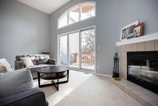 Photo 6: 3 183 Hamilton Avenue in Winnipeg: Heritage Park Condominium for sale (5H)  : MLS®# 202009301