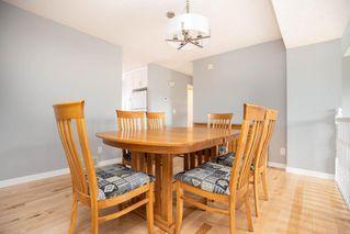 Photo 9: 3 183 Hamilton Avenue in Winnipeg: Heritage Park Condominium for sale (5H)  : MLS®# 202009301