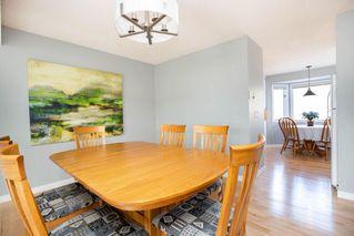Photo 11: 3 183 Hamilton Avenue in Winnipeg: Heritage Park Condominium for sale (5H)  : MLS®# 202009301
