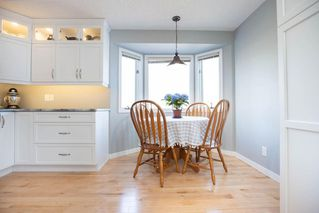 Photo 15: 3 183 Hamilton Avenue in Winnipeg: Heritage Park Condominium for sale (5H)  : MLS®# 202009301