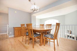 Photo 10: 3 183 Hamilton Avenue in Winnipeg: Heritage Park Condominium for sale (5H)  : MLS®# 202009301
